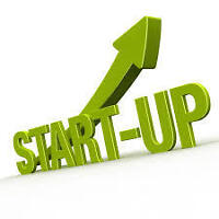 I'm looking for business partners from Ontario for new startup
