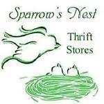 Sparrow's Nest Resale