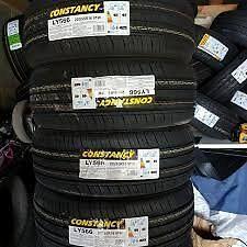 205 - 55 x 16 Brand new set 4 tyres