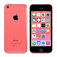 IPhone 5c Pink 16GB FIDO Absolute Mint Condition!