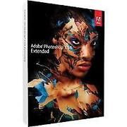 Photoshop CS6 Mac