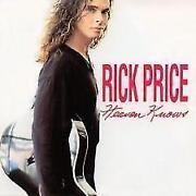 Rick Price
