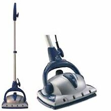 Euroflex Monster steam mop, good working order. Chatswood West Willoughby Area Preview