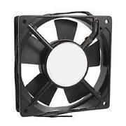 Cooling Fan 220V