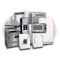 Free.Appliance Removal