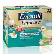 Enfamil Ready to Feed