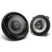 5 1/4 Speakers