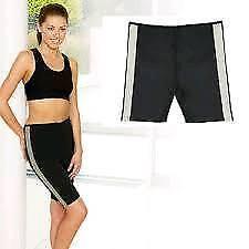Brand new ladies slimming shorts - still in packaging.