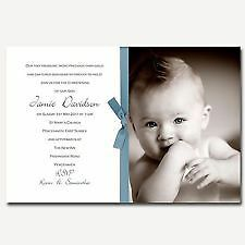 Invitation Baptism Girl with perfect invitations template