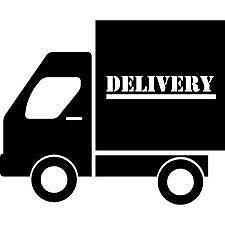 24/7 DELIVERY AND MOVING SERVICE 780-919-4273
