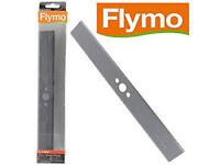 Flymo 30cm blades