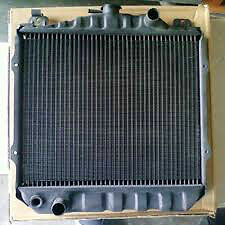 RADIATORS FOR ALL TRACTOR MAKES AND MODELS Moose Jaw Regina Area image 1
