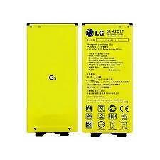 OEM LG G5/G4/G3 Batteries going cheap