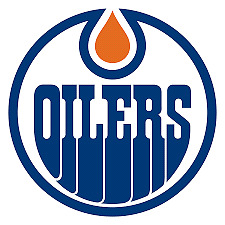 Oilers pair tickets, section 218, row 8, seats 15/16.