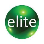 Elite Patches