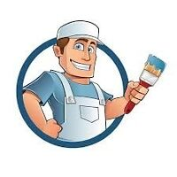 NEED A PAINTER ?  GREAT RATES, QUICK QUALITY WORK!