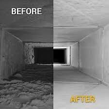 Professional Duct Cleaning Service Elwood Port Phillip Preview