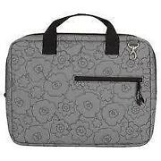 Thirty One Laptop Case