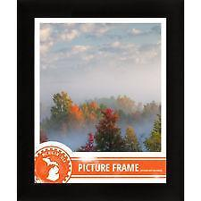 decorative picture frames - Decorative Picture Frames
