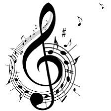 Double Bass/Piano/Music Theory Lessons, Teacher, Tutor