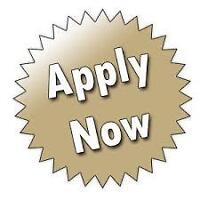 Labourers in East End Plastics Factory - Rotating All Shifts