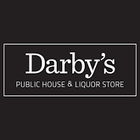 Servers, Hostesses and Bussers for Darby's in Kitsilano