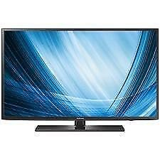 "TÉLÉVISION SAMSUNG 55"" 1080P LED SMART TV (UN55J6201)"