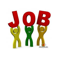 General Labour Openings in Mitchell, ON - $15/hr