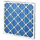 Furnace Filters 20x25x4