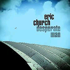 ERIC CHURCH TICKETS FOR SALE!!