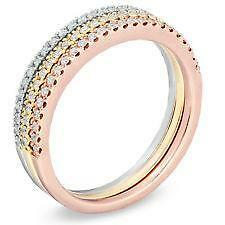 gold wedding ring - Ebay Wedding Rings