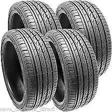 TYRE CHEAPEST TYRES IN NORTHEAST TYRES 4 U GREENLANE FELLING NE10 0QH