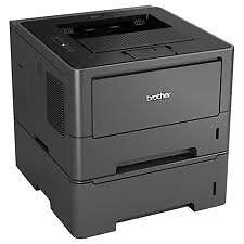Brother Mono Desktop Printers for sale in bulk