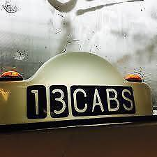 TAXIS FLEET FOR SALE