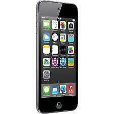 Apple iPod touch 32 GB (5th Gen) New like condition.