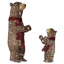 ISO of these Christmas bears