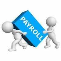 Payroll and Source Deductions