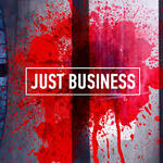 justbusiness2