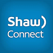 SHAW INTERNET TV PHONE & SECURITY: FREE INSTALLATION! !!
