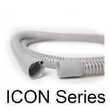 NEW - CPAP FISHER & PAYKEL ICON HEATED BREATHING TUBING