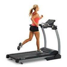 Exercise Physiology and Allied Health Clinic and Gym seeking EOI Concord Canada Bay Area Preview