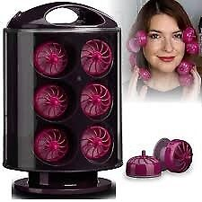 Babyliss Curl Pods - New in Box