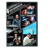Cobb DVD