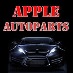 appleautoparts