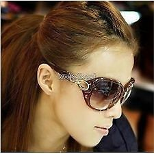 Make like the stars and don a big pair of sunnies