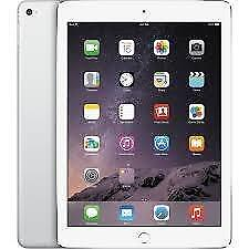 iPad 2 WiFi only 16GB,  *BUY SECURE*