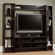WANTED: Free Entertainment unit