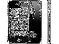 IPHONE 4S 16GB EE