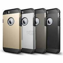 Malaga Markets Phone Repairs Malaga Swan Area Preview