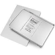 "Battery A1189 for MacBook Pro 17"" Pre-Uni for a CHEAPER PRICE!"